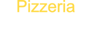 Pizzeria Favorito | Twoja ulubiona pizza
